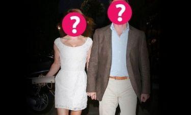 Eίπε το μεγάλο «ναι»: Ποια διάσημη τραγουδίστρια αρραβωνιάστηκε τον καλό της;