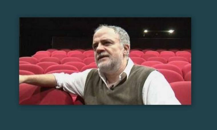Θωμάς Μοσχόπουλος: «Δεν πρόλαβα στη ζωή μου να είμαι νέος και ανέμελος»