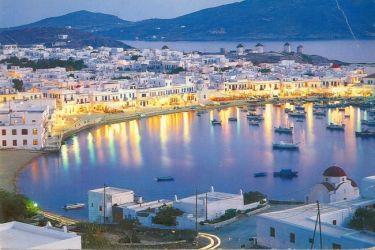 Διαβάστε το: Ποιος Έλληνας επιχειρηματίας πουλάει το σπίτι του στη Μύκονο; (Nassos blog)