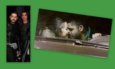 Τι συμβαίνει με την Λοτσάρη και τον πρώην της Εριέττας;