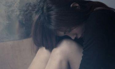 Κατάθλιψη ή μελαγχολία; Τα σημάδια που δεν πρέπει να αγνοήσεις