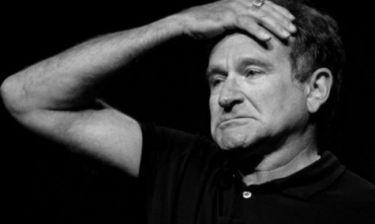 Ανατροπή στα δεδομένα της αυτοκτονίας του Robin Williams!