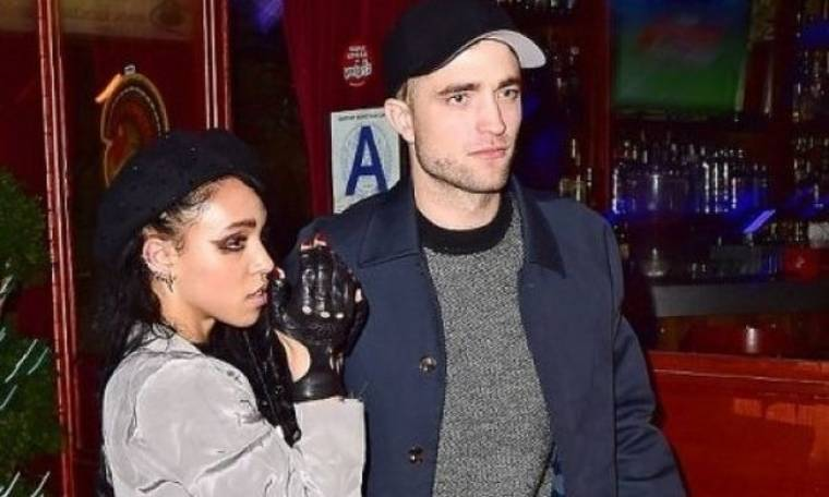 Robert Pattinson: Το τελευταίο του «κατόρθωμα» θα κάνει την Kristen Stewart, έξαλλη