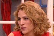 Ποια Ελληνίδα ηθοποιό έδενε η μαμά της με λουράκι;