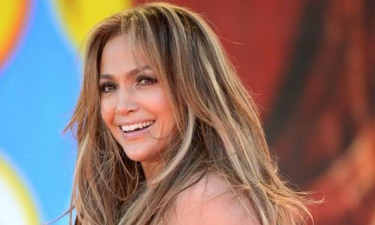 Jennifer Lopez: Οι συγκινητικές ερωτήσεις του γιου της