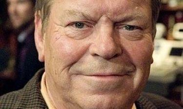 «Έφυγε» από την ζωή ο ηθοποιός Γουόρεν Κλαρκ