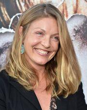 Ηθοποιός συγκινεί με τις αποκαλύψεις της: «Αρρώστησα. Προσπάθησα να το παλέψω αλλά…»