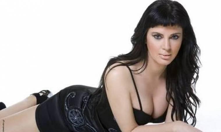 Μαριαλένα Ανδρέου: «Θα ήθελα να συμμετάσχω στο Dancing»