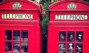 Ταξιδάκι στο Λονδίνο για χάρη της κόρης του έκανε ο…