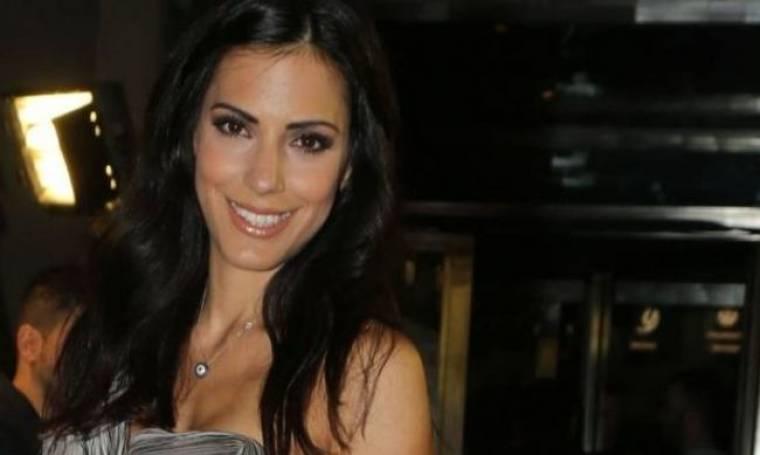 Ελισάβετ Σπανού: «Η τηλεόραση έχει μεγαλύτερη δύναμη πλέον από την δισκογραφία»
