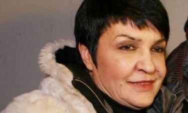 Κατιάνα Μπαλανίκα: Γιατί αποχώρησε από το έργο «Ντόλλυ, η Προξενήτρα»;
