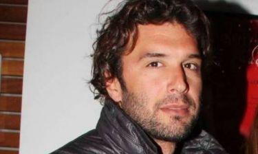 Αντώνης Βλοντάκης: Θα εμφανιστεί σε μουσική σκηνή;