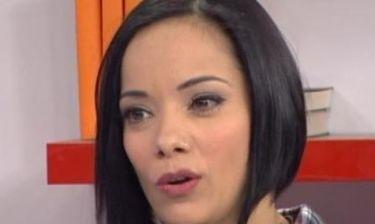 Κατερίνα Τσάβαλου: «Είχα πρόταση για το Dancing φέτος. Ήμασταν σε συζητήσεις αλλά…»