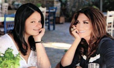 Μιμή Ντενίση: «Η Μαριτίνα δεν έχει μυστικά από μένα»