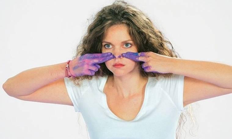 Λίλα Μπακλέση: «Ήμουν αρκετά δυναμική, όμως δεν ήμουν τόσο επαναστάτρια»