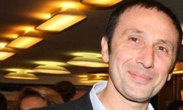 Ρένος Χαραλαμπίδης: «Έχασα κοινό μετά την ενασχόληση μου με την πολιτική»