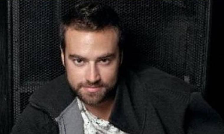 Κώστας Φραγκολιάς: «Στην παρούσα φάση με τη Μαρκέλλα δεν υπάρχει φιλική σχέση»
