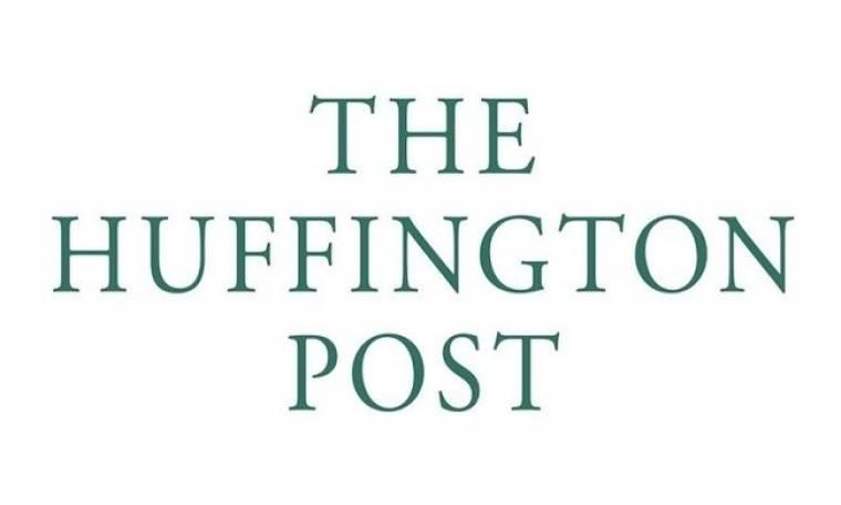 Η Huffington Post Greece ανακοινώνει τους επικεφαλής του δημοσιογραφικού της τμήματος
