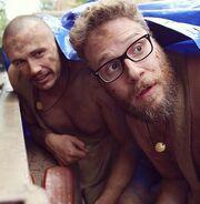 Γνωστός ηθοποιός μπήκε στο ριάλιτι «Naked And Afraid» και τα έβγαλε όλα
