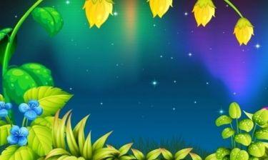 Οι τυχερές και όμορφες στιγμές της ημέρας: Σάββατο 15 Νοεμβρίου