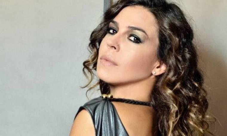 Ναταλία Δραγούμη: «Δεν θέλω να πέσω στα 'ναρκωτικά' της ομορφιάς»