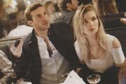 Πασίγνωστο ζευγάρι ετοιμάζεται να… παντρευτεί το καλοκαίρι του 2015