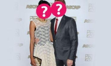 Απέκτησαν δεύτερο παιδί αφού... χώρισαν: Ποιο διάσημο ζευγάρι έκανε την έκπληξη;