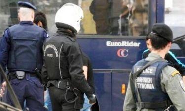 Αστρολογική επικαιρότητα, 17/11: 7.000 αστυνομικοί σε επιφυλακή για τον εορτασμό της 41ης επετείου του Πολυτεχνείου