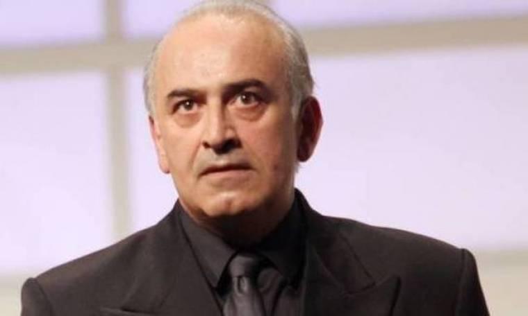 Δημήτρης Μαυρόπουλος: «Οι όποιες προτάσεις γίνονταν δεν είχαν ενδιαφέρον»