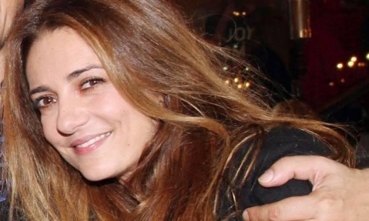 Μαρία Λεκάκη: «Δεν θέλω να δουλεύω συνέχεια απλά για να υπενθυμίζω την παρουσία μου»