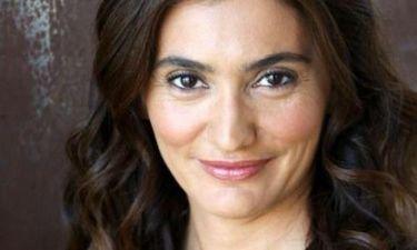 Κασσάνδρα Βογιατζή: «Ήμουν ανάμεσα στις υποψήφιες για το ρόλο της βασίλισσας της Σπάρτης στο 300»
