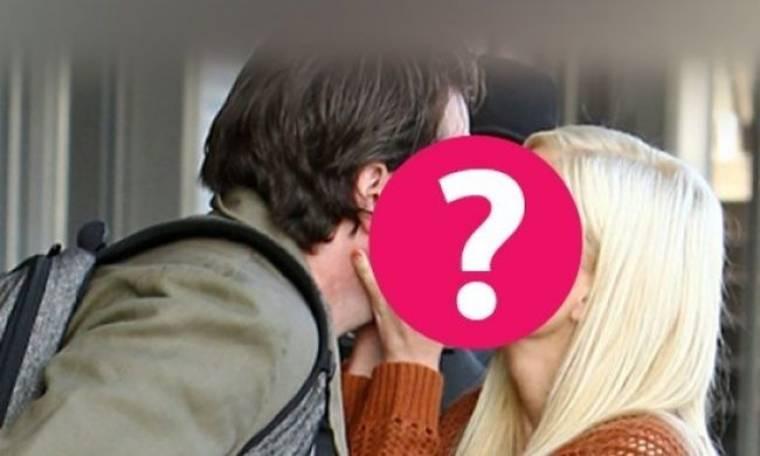 Να και ένας χωρισμός που περιμέναμε: Ποιο διάσημο ζευγάρι παίρνει διαζύγιο;