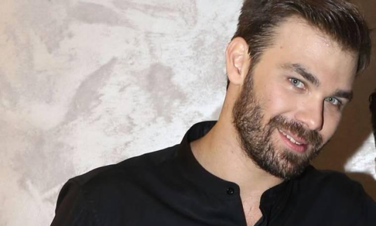 Γιώργος Σαμπάνης: «Άμα δεν έχεις ταλέντο, δεν μπορώ να σου γράψω τραγούδια»
