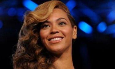 Αποκάλυψε την αλήθεια; Η φωτογραφία της Beyoncé που αναστάτωσε τα social media!