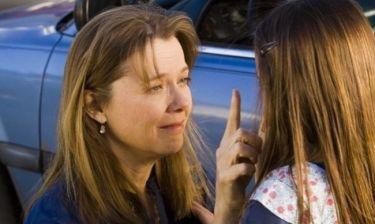 «Η αρρώστια όλων των μαμάδων», μια ιστορία που θα κάνει κάθε μαμά να δακρύσει!