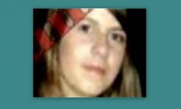 Θρίλερ με τον θάνατο της 15χρονης Βορειοηπειρώτισσας