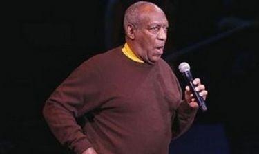 Νέες καταγγελίες για τον… Bill Cosby – «Με βίασε, υπήρχε σπέρμα ανάμεσα στα πόδια μου»