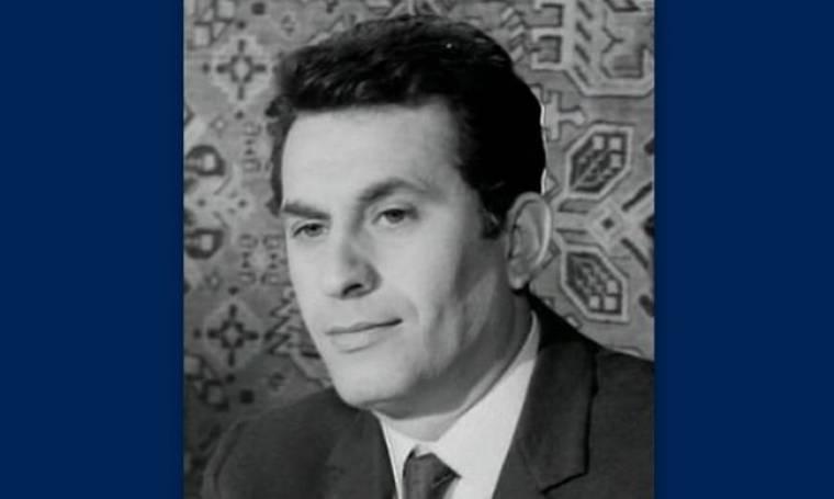 Ο Νίκος Ξανθόπουλος έγινε 80 χρονών και αγρότης! Δείτε πώς είναι σήμερα