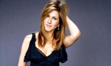 Jennifer Aniston: Θέτει υποψηφιότητα για Όσκαρ;