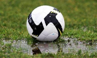 Ελληνικό ποδόσφαιρο ώρα μηδέν (photos)