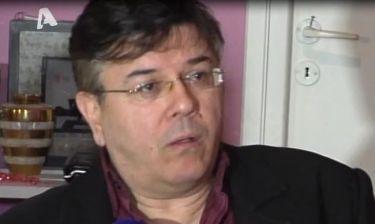 Ο Δήμος Μυλωνάς ξαναχτυπά – Η νέα δήλωση για την Ρούλα Κορομηλά!