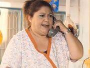 Πασίγνωστη Ελληνίδα ηθοποιός έκλαιγε στη μέση του δρόμου – Τι της συνέβη;