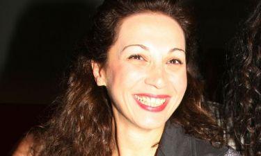 Άννα Μιχαήλου: «Έναν ηθοποιό τον στενοχωρεί να μην έχει ανταπόκριση η δουλειά του»