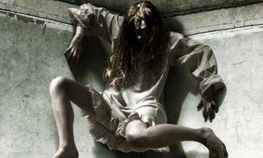 Βίντεο-σοκ: Δείτε τρομακτικές σκηνές από εξορκισμό μέσα σε εκκλησία (Nassos blog)