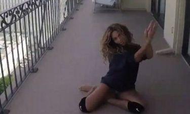 To νέο «homemade» video clip της Beyonce σαρώνει τα πάντα στο ιντερνετικό του πέρασμα!