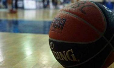 Basket League: Μεγάλες νίκες για ΑΕΚ, Κολοσσό, Ρέθυμνο, χαμογέλασε και ο Πανιώνιος