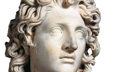 Νέο εντυπωσιακό βίντεο – Η αποθέωση του Μεγάλου Αλεξάνδρου