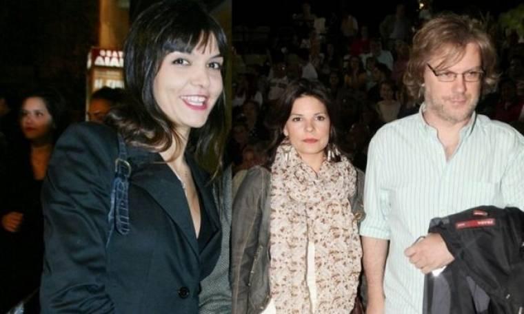 Ξανά μόνος ο Κώστας Σπυρόπουλος – Το διαζύγιο και ο χωρισμός από την Αγάπη