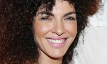 Μαρία Σολωμού: «Δηλώνω ανικανότητα στο κομμάτι της παρουσίασης»