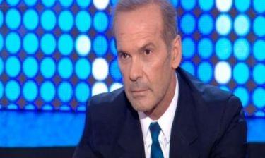 Πέτρος Κωστόπουλος: «Μ@λ@κ@ς ή βαλτοί λένε ότι δε χωρίσαμε με την Τζένη»